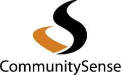 CommunitySense